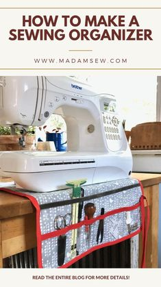 Sewing Blogs, Sewing Hacks, Sewing Tutorials, Sewing Patterns, Sewing Ideas, Fabric Crafts, Sewing Crafts, Sewing Projects, Flag Quilt