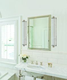 64 best Bathroom Lighting Ideas images on Pinterest in 2018 ... Roman Bathroom Lighting Design Ideas Html on roman domus modern plans, roman house domus plan, roman old-style toilets,