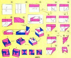 origamibox.jpg (500×408)