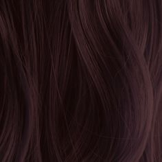 Mahogany Red Hair Color Best Of Mahogany Henna Hair Dye – Henna Color Lab – Henna Hair Dye Brown Hair Shades, Brown Hair With Blonde Highlights, Chocolate Brown Hair, Brown Blonde Hair, Light Brown Hair, Brunette Hair, Hair Highlights, Dark Brown Hair Rich, Caramel Highlights
