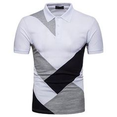 0cac72902994 33 Best Men s T Shirts images in 2019