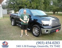 https://flic.kr/p/G8Xjh2 | #HappyBirthday to Cody from Lonnie Taylor at Greenville Chrysler Jeep Dodge Ram! | deliverymaxx.com/DealerReviews.aspx?DealerCode=J122