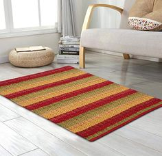 Best Farmhouse Rugs! Discover the top-rated farm style area rugs and rustic area rugs for your home. We absolutely love the country rugs that are listed in our store and you will love them too. Rustic Area Rugs, Farmhouse Area Rugs, Farmhouse Decor, Country Rugs, Machine Washable Rugs, Vintage Tile, Traditional Area Rugs, Indoor Outdoor Rugs, Modern Rugs