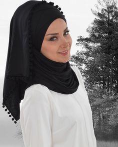 Fashion 2020, Hijab Fashion, Muslim, Ootd, Turban, Dresses, Style, Vestidos, Swag