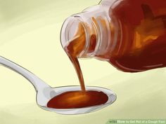 How to get rid of dog urine smell in the ground urine smells how to get rid of a cough fast a lingering cough can make you feel absolutely miserable and you probably want to get rid of it as fast as you can ccuart Choice Image
