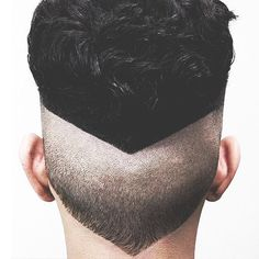cool-undercut-hair-design-for-men-christopher_henderson