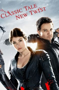 Hansel and Gretel: Witch Hunters is a Hollywood Action Adventure film starring Jeremy Renner, Gemma Arterton, Famke Janssen, and Peter Stormare. All Movies, Great Movies, Horror Movies, Movies To Watch, Movies Online, Movies Free, Action Movies, Indie Movies, Popular Movies