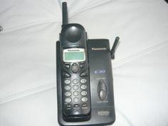 Panasonic KX-TC1485LAB
