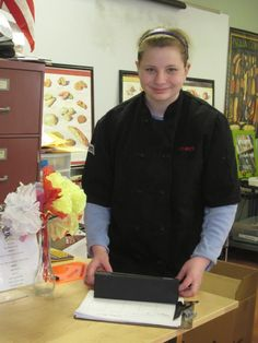 Wiscasset student named outstanding Career and Technical Education Student | Wiscasset Newspaper