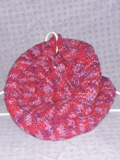 Handmade knitted.circle scarf. Womens Scarf. Handmade Scarf. Winter Scarf. Soft Comfy Scarf.combined color. #Wraps #Accessories #CircleScarf #PinkScarf #WomenScarf #BigScarf #HandmadeScarf #LadiesScarf #MultiColourScarf #Scraves Glassell School Of Art, Handmade Scarves, Handmade Gifts, Womens Scarf, Pink Scarves, Circle Scarf, Cotton Scarf, Comfy, Trending Outfits