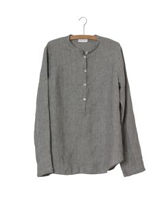 Banyan Warm Up Shirt   Shirts, Blue adidas, Up shirt