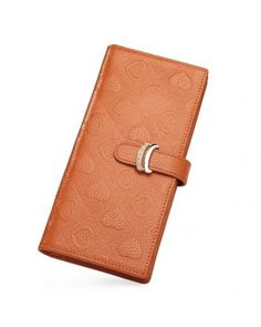Ladies Clutches Wallets at $35.00