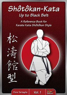 100 Ideas De Tecnicas De Karate Tecnicas De Karate Karate Artes Marciales