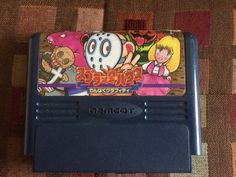 7b8fbb8dcfaa57971aba9080f63de061 nintendo graffiti splatterhouse wanpaku graffiti splatterhouse pinterest  at fashall.co