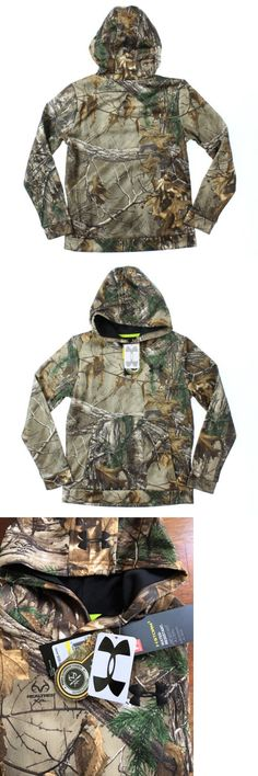 0fa00c0f76bb2 Cheap boys under armour camo jacket Buy Online >OFF44% Discounted
