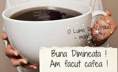 Good Morning, Mugs, Tableware, Dinnerware, Bonjour, Cups, Mug, Dishes, Place Settings