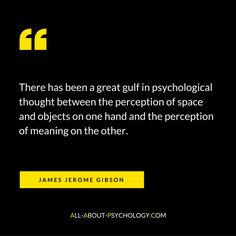 A psychology website designed to help anybody looking for detailed information and resources. Classic Quotes, Forensic Science, Psychology Quotes, Criminology, Forensics, Physiology, Perception, Consciousness, Biology