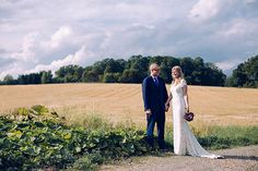 bröllopsfotograf, bröllopsporträtt, bröllopskort, brudpar, gifta sig, gifta sig sörmland, fotograf, victoria öhrvall, bröllopsfotograf katrineholm, bröllopsfotograf sörmland,