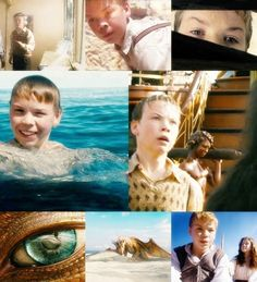 BEST actor in VDT. Hands down. Went from being a whiny brat to a really good person. Narnia 4, Narnia Lion, Movies Showing, Movies And Tv Shows, Snowy Woods, Talking Animals, Chronicles Of Narnia, Best Actor, The Hobbit