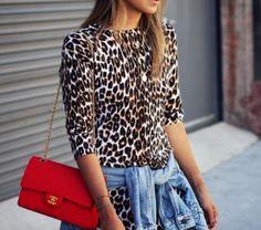 leopard3.jpg_effected