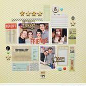 Hello_friends-1 sc feb