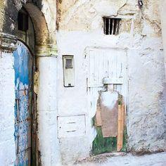 Doors - Morocco Morocco, Doors, Instagram Posts, Beauty, Doorway, Gate