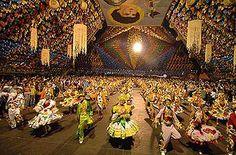 festa junina 1 Festa Junina   Decoração Comidas Origem Brincadeiras Imagens