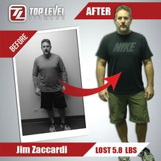 Jim ZaccardiNaperville Boot Camp, Fitness and Personal Trainers | Naperville Boot Camp, Fitness and Personal Trainers