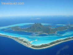 awesome Leeward Islands Travel