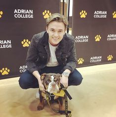Jessie Mccartney, Hunter Hayes, Love Of My Life, Boy Bands, Famous People, Actors & Actresses, Singer, Photo And Video, Celebrities