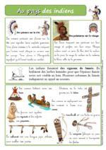 Au pays (des indiens, des cow-boys, du chocolat, des pirates...) Anniversaire Cow-boy, Film France, Indian Theme, Cow Boys, English Lessons, North America, Pirates, Prune, Tour