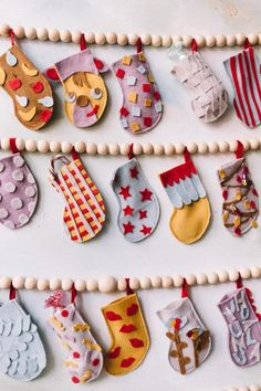JOULUKALENTERI ALKAA TAAS JEE! // LUUKKU 1 Crafts For Kids, Diy Crafts, Noel Christmas, Desserts, Crafts For Children, Tailgate Desserts, Deserts, Kids Arts And Crafts, Make Your Own