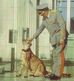 SovietFrequency : Photo