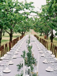 Photography : When He Found Her | Floral Design : Bloom & Co. | Venue : Kurtz Orchards Gracewood Estate | Event Planning : Shaw Events Read More on SMP: http://www.stylemepretty.com/2017/02/21/a-wedding-combining-chinese-jewish-traditions/