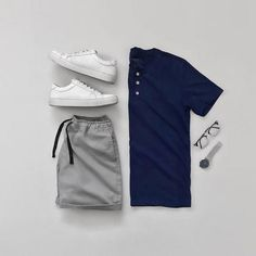 Astonishing Tips: Urban Fashion Makeup Brows urban wear swag nike.Urban Wear Swa… Sponsored Sponsored Astonishing Tips: Urban Fashion Makeup Brows Winter Mode Outfits, Casual Winter Outfits, Men Casual, Casual Chic, Outfit Winter, Outfit Summer, Summer Shorts, Best Smart Casual Outfits, Stylish Mens Outfits