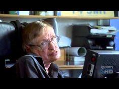 Stephen Hawking: A mindenség elmélete Stephen Hawking, Physicist, Interview, Youtube, Hungary, Theory, Tech, Physique, Technology