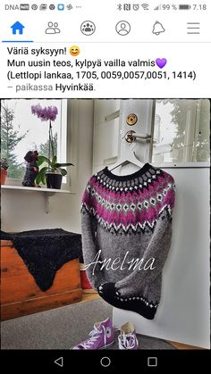 Knitting Projects, Madness, Knitted Hats, Men Sweater, Sweaters, Fashion, Moda, Fashion Styles, Men's Knits