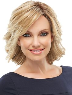 collar length layered hairstyles hd short hairstyle 2013