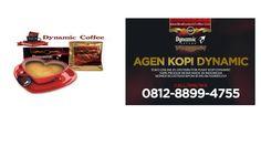 Dynamic Coffee Jakarta, Massive Dynamic Green Coffee, Kopi Herbal Obat Kuat, New Dynamic Coffee, Obat Kuat Berbahan Kopi, Obat Kuat Kopi Jahe, Ramuan Obat Kuat Dengan Kopi, Kopi Pahit Obat Kuat, Kopi Utk Obat Kuat, Kopi Dynamic Ddn,