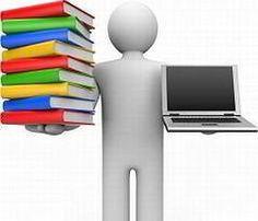 ¿Cuántos docentes utilizan las TIC? ~ Docente2punto0