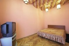 Apartment on Kotliarska 10-1 Lviv Apartment on Kotliarska 10-1 offers accommodation in Lviv, 300 metres from Lviv State Academic Opera and Ballet Theater and 400 metres from Zankovetski Drama Theater. The unit is 500 metres from The Church of St. Nicholas.