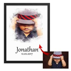 Drive Poster, Playing Cards Art, Educational Games For Kids, Grafik Design, Portrait Art, Portraits, Graphic Illustration, Art Illustrations, Pattern Art