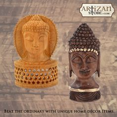 """Let Your ‪#‎Home‬ Speaks about you"" Add color & life to your home with www.artizanstore.com 's Authentic products. Don't wait Shop Now & avail exclusive offers ‪#‎Home_Decor‬ ‪#‎Peace‬"