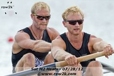 NZ men's something like 8 seconds faster than the next fastest boat. That's just scary. WR in their heat, can only wonder what's next. Henley Royal Regatta, Rowing Crew, 8 Seconds, Fast Boats, What Next, Character Reference, Olympic Games, Michael Jordan, Stay Fit