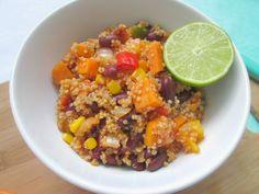 mexicaanse-quinoa