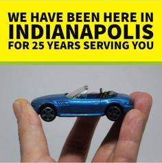 When you're looking for Cheap Auto Insurance in Indianapolis, you want to feel confident about the insurer your broker recommends. We believe that choosing the right insurance policy is much like choosing a right place to live in. You want it to fit all your needs and lifestyle, but at the same time be within your budget. Here Cheap Car Insurance Indianapolis : Auto Insurance Agency offer you the most budgeted auto insurance deals from number of companies listed.