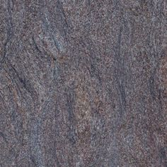 GRANITE BLUE BROWN Granite With Scratches Of Dark Blue And Sandy Texture