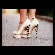 I must have these!