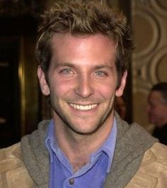 Bradley Cooper - Photo posted by cloclo092