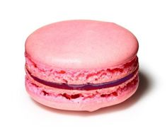 Get French Macaroons Recipe from Food Network